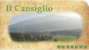 cansiglio 03