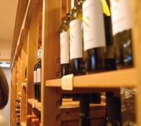 bar_bianco_budoia_08.jpg